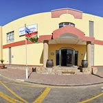 Protea Hotel by Marriott Walvis Bay