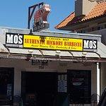 Foto de Mo's Smokehouse BBQ