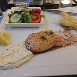 Foto de De Gastro