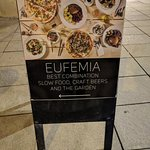 Zdjęcie Eufemia