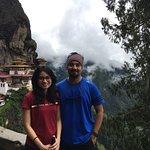 Ảnh về Bhutan Pelyab