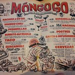 Foto de Planet Mongogo