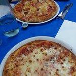 Photo of Pizzeria El Sombrero