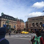 Photo of Free Walking Tour Stockholm