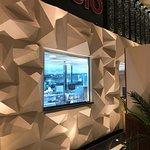 صورة فوتوغرافية لـ Belo Restaurant