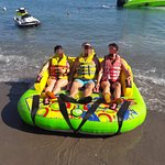 Foto di Water Sports Action