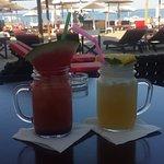 Foto Papa's Beach Bar