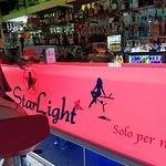 Foto de Starlight Cafe