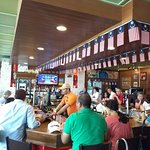 KLCC Chili's Grill & Bar
