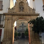 Photo of Historic Centre of Cordoba