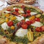 Foto de Pizzeria Da Michele