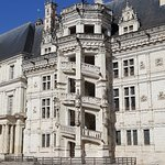 Фотография Chateau Royal de Blois