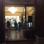 Vasari Café Foto