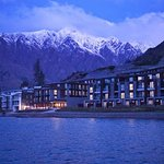 Hilton Queenstown Resort & Spa