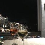 Photo of Terpsi Cafe Bar
