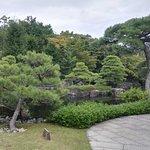 Photo of Kokoen Garden