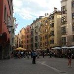Altstadtbeisl Foto