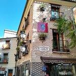 Photo of Hospederia Casa de Cisneros