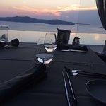Photo of FlyAway Creative Restaurant &Bar