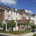 TownePlace Suites by Marriott Detroit Novi
