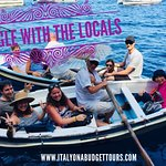 Photo of Italy on a Budget Tours