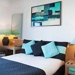 Guest room (345829319)