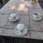 Photo of Caffe Peglez'n