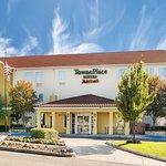 TownePlace Suites San Antonio Northwest