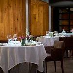 Restaurante O'Pazo