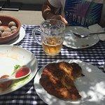 Photo of Restaurante El Guanche / Alte Schule
