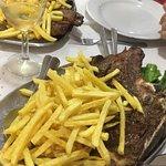 Foto de Restaurante Adega do Agostinho