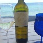 Photo of Il Clandestino Susci Bar