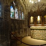 Photo of Hereford Cathedral