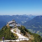 Photo of Obersalzberg