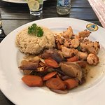 Photo of Svejk Restaurant