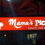 Photo of Mama's Pizza