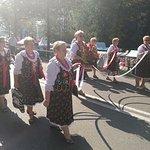 صورة فوتوغرافية لـ Kalwaria Zebrzydowska Santuario