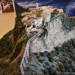Museo Geologico e delle Frane Foto