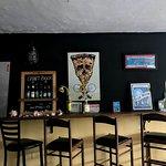 Photo of Revolution Pizza Shop