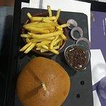 Zdjęcie Le Carrefour Cafe