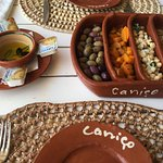 Photo of Canico