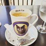 Foto de The Black Cat