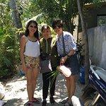 Foto van Hoi An Eco Green Tour