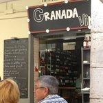 Фотография Granada Vins