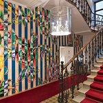 Hotel Altstadt Vienna