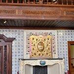Foto de King Arthur's Court (Dwor Artusa)
