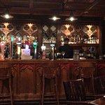 Photo of Dillons Bar & Restaurant