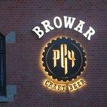 Photo of Browar PG4