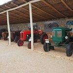 Photo de Traktor Story