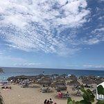Фотография Playa Del Duque